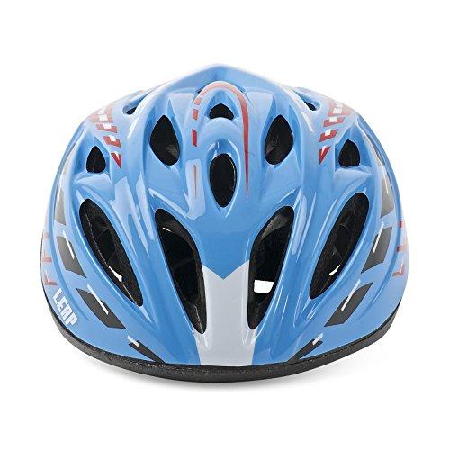 Casco de Ciclismo Regulable Deportivo Adulto para Bicicleta MTB Carretera 3377: Amazon.es: Deportes y aire libre