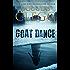 Goat Dance: A Novel of Supernatural Horror