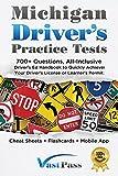 Michigan Driver's Practice