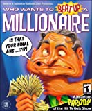 Who Wants to Beat Up a Millionaire - PC фото
