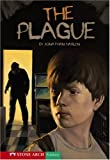 The Plague, Jonathan Harlen, 1598899171