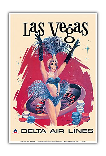 las-vegas-usa-vegas-show-girl-delta-air-lines-vintage-airline-travel-poster-by-sweney-c1960s-master-