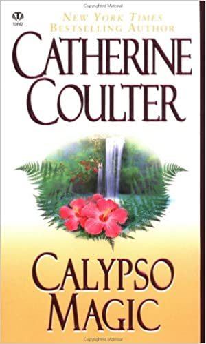 read midsummer magic by catherine coulter online