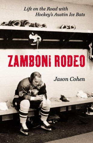 zamboni-rodeo-chasing-hockey-dreams-fromn-austin-to-albuquerque