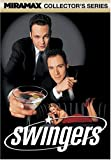 Swingers (Miramax Collector's Series)