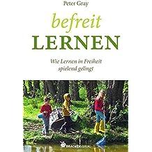 Amazon peter gray books biography blog audiobooks kindle fandeluxe Images
