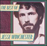 Best Of Jesse Winchester, The