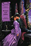 Romeo and Juliet (Illustrated Classics)