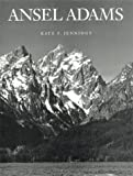 Ansel Adams, Kate F. Jennings, 1586637649