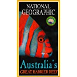 National Geographic:Great Barr