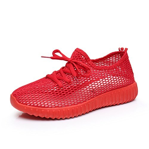 the-women-shoes-sports-shoes-casual-shoes-breathable-summer-41