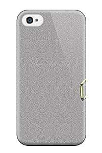 Dj Speaker Cool Music Clubbing Funky Design SamSung Galaxy S6 Fashion Trend Cool Case Back Cover Plastic/Metal