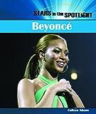 Beyonce, Molly O'Mara and Colleen Adams, 1404235183