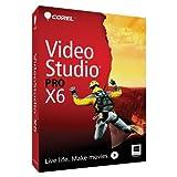 VideoStudio Pro X6 [OLD VERSION]