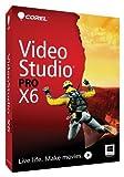 VideoStudio Pro X6 [OLD