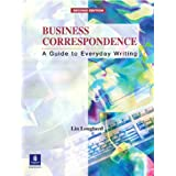 Business Correspondence (2nd Edition)