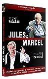 """Afficher """"Jules & Marcel"""""""