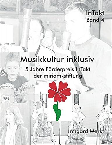 Musikkultur Inklusiv