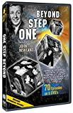 Buy One Step Beyond 6 DVD Collector