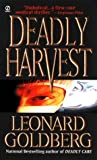 Deadly Harvest