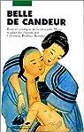Belle de candeur. Zhulin yeshi ou histoire non officielle de Zhulin par Barbier-Kontler