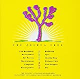 Joshua Tree: New Roots / Various