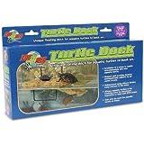 Turtle Dock - Basking Area for Turtles