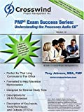 PMP Exam Success Series: Understanding the Processes