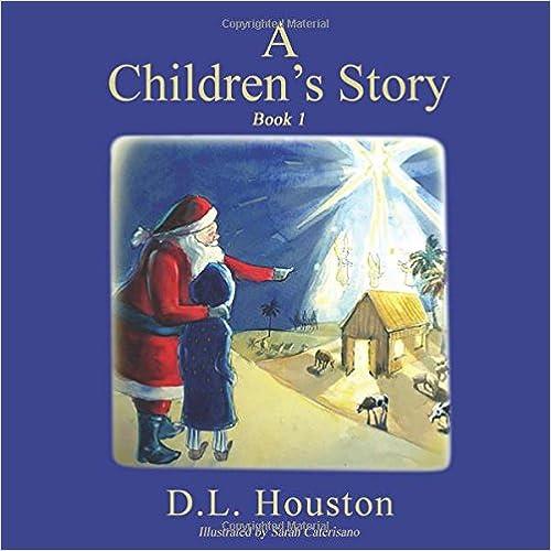 Pagina Descargar Libros A Children's Story Formato PDF Kindle
