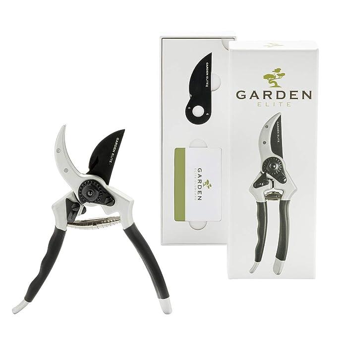 Top 9 Gifts Ideas For Garden