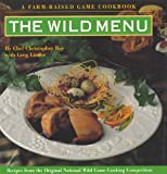 The Wild Menu, Christopher Ray, 1572230371