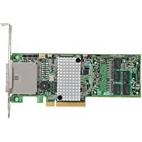IBM ServeRAID M5100 Series 1GB Flash/RAID 5 Upgrade for IBM System x (81Y4559)