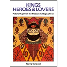 Kings  Heroes And Lovers
