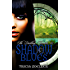 Shadow Blues (The Darkling Chronicles Book 1)