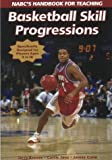 img - for Basketball Skill Progressions book / textbook / text book