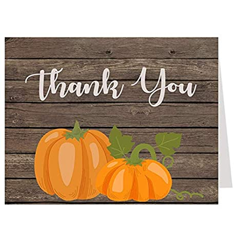 Amazon Com Thank You Cards Baby Shower Thank You Cards Lil