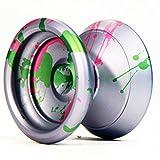 Spin Dynamics Alter Ego Yo-Yo - Ride Home