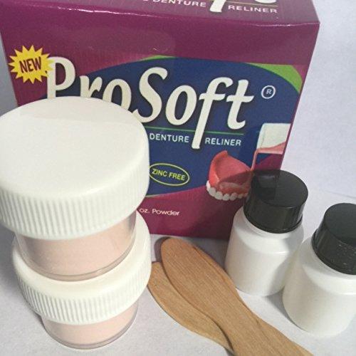 prosoft-denture-reliner-includes-2-applications-usa