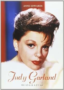 Judy Garland: Biografía - Livros na Amazon Brasil