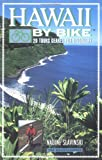 Hawaii by Bike