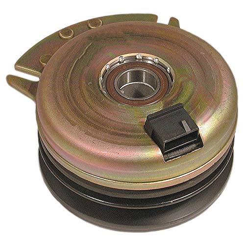 (Warner Electric PTO Clutch, Warner 5217-46, ea, 1)