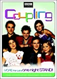 Coupling: Complete Second Season