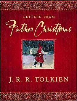 Descargar Elite Torrent Letters From Father Christmas: Complete & Unabridged Epub Libres Gratis