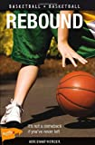 Rebound, Adrienne Mercer and James Lorimer, 1552776743