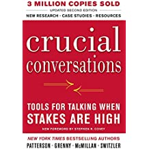 Amazon decision making problem solving books crucial conversations tools for talking when stakes are high second edition fandeluxe Image collections