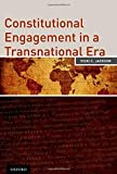 img - for Constitutional Engagement in a Transnational Era book / textbook / text book