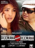 Deewana Main Deewana || Superstar Govinda by Priyanka Chopra