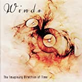 Imaginary Direction of Time by WINDS (2004-04-27)