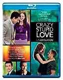 Crazy Stupid Love / Un Amour Fou (Bilingual) [Blu-ray] [Blu-ray] (2011)
