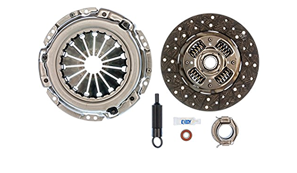 EXEDY KTY11 OEM Replacement Clutch Kit